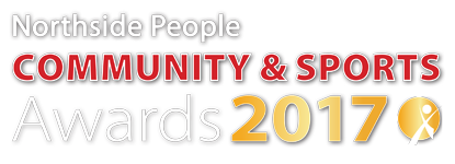 Dublin People Awards Retina Logo