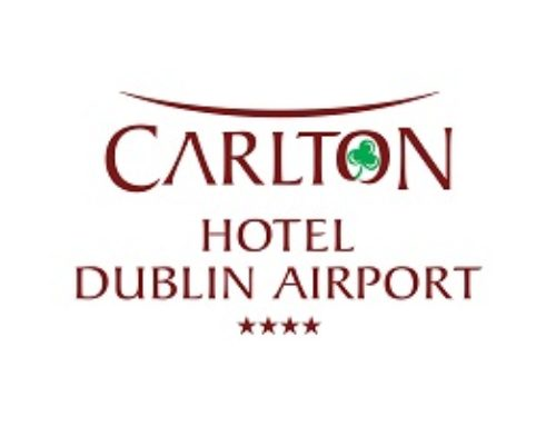 Welcome Sponsors – Carlton House