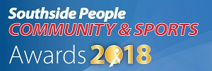 Dublin People Awards Logo